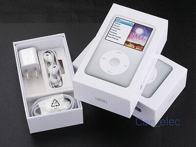 iPodClassic 2007